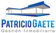 Patricio Gaete Gestión Inmobiliaria